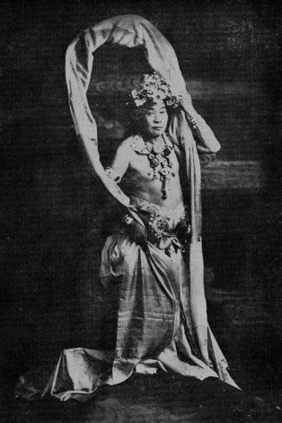 deguchi female